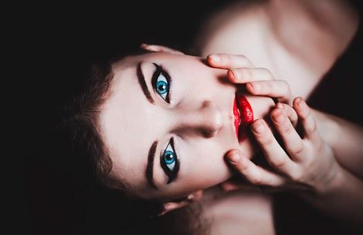 Alma Accent – ефективен и нежен начин да се сдобиете с перфектна кожа!