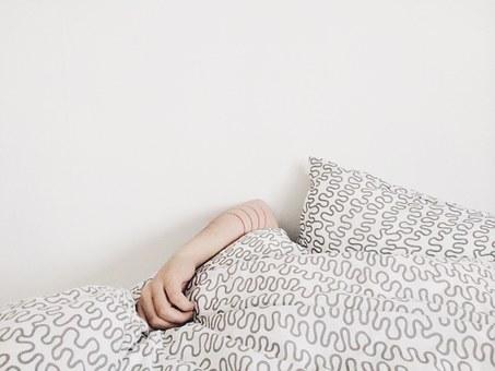 Каква е рецептата за пълноценен сън?