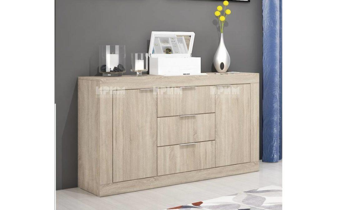 Създайте перфектната организация у дома и на работното място с подходящите скринове и ракли, предоставени от мебели Орхидея