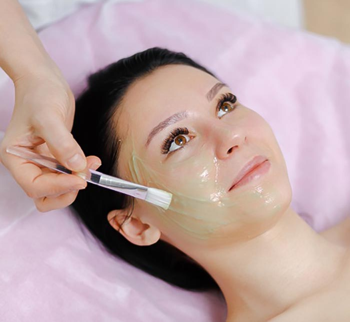Красотата под прицела и грижите на професионални лекари дерматолози