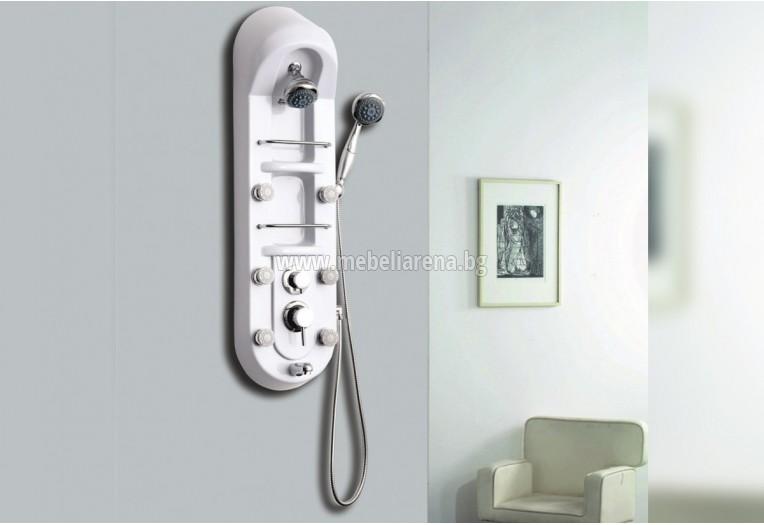 Основни критерии при избор на душ за баня