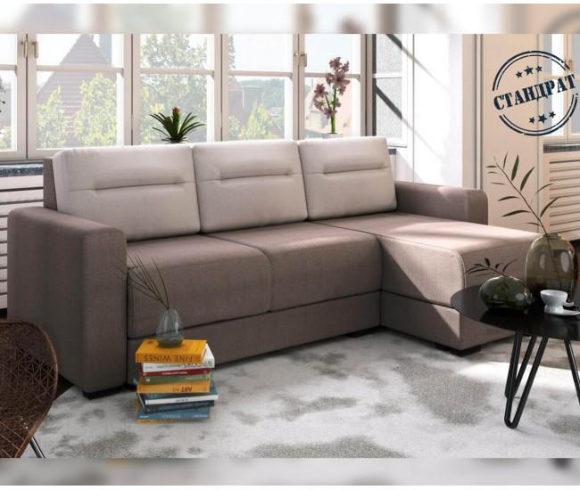 Как да изберем нов модел диван за дневната