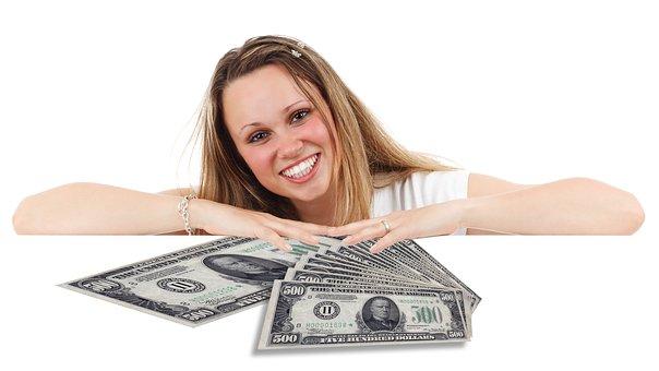 Честа практика ли е да се взима кредит с цел инвестиране на парите в разкрасителни процедури?