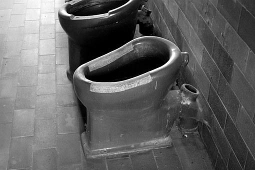 Проблеми с водопровода в салона за красота? Време е за експертната намеса на Хидро Старт София.