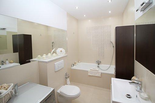 Как да намерете професионалисти за монтаж на тоалетно казанче?