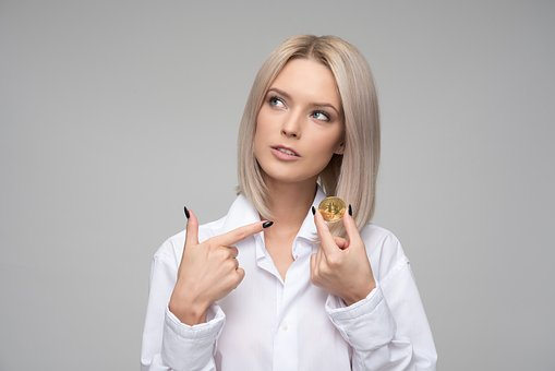 Има ли причина 10 % от клиентите да избират бърз потребителски заем, който да инвестират в своята красота?