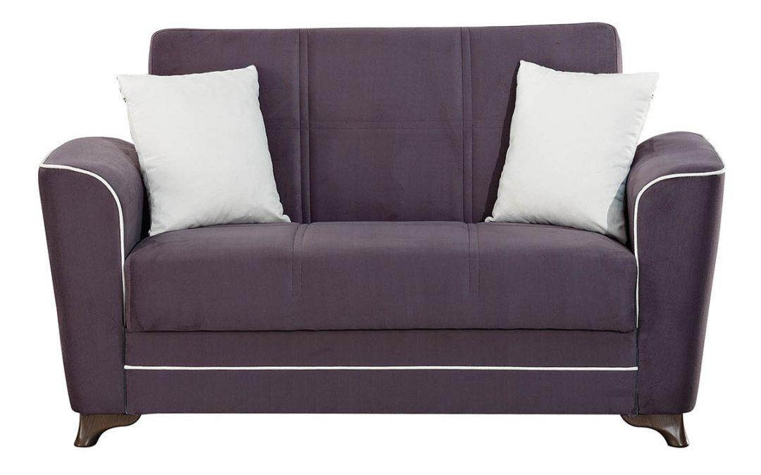 Как да сме сигурни в избора на нов диван