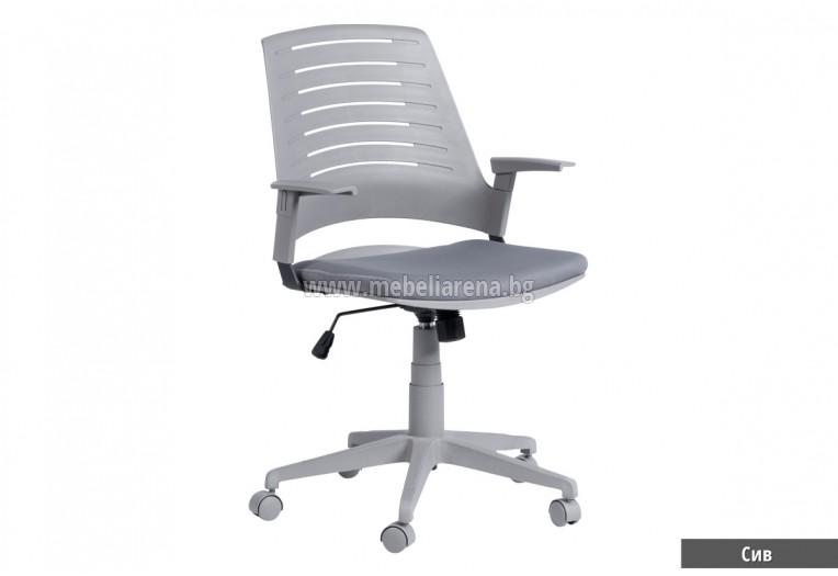 Добрите офис столове на изгодна цена
