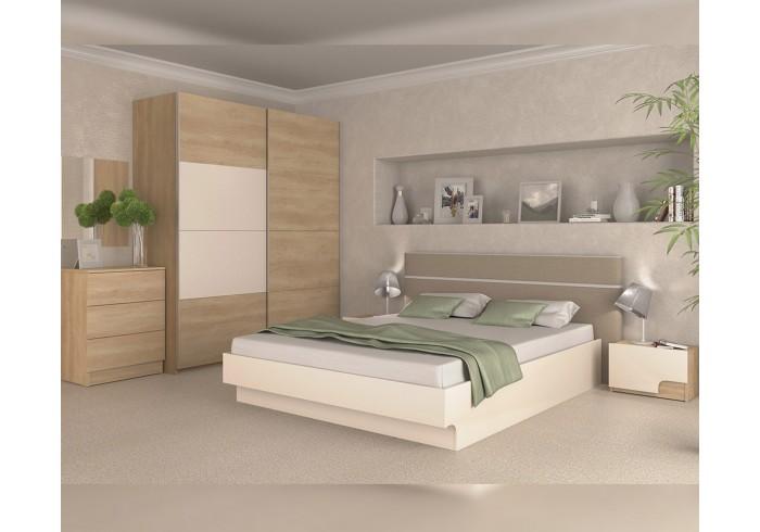 Изберете си спалня с матрак, защото е на отлична цена