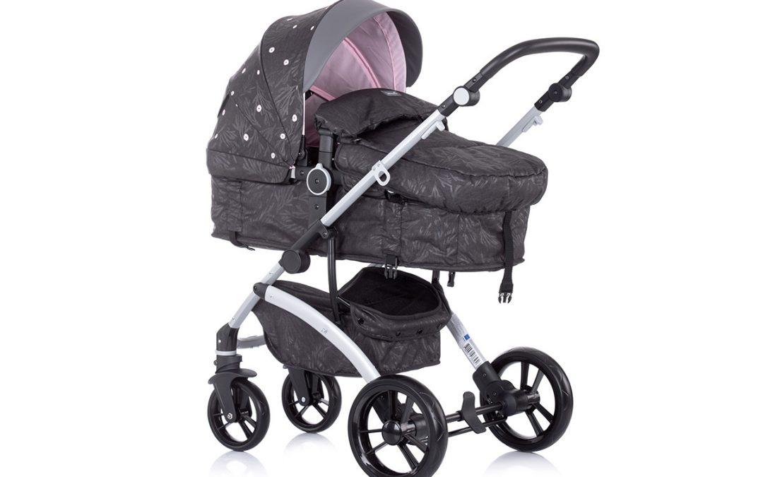 Основни въпроси, на които да потърсите отговор при покупка на бебешка количка