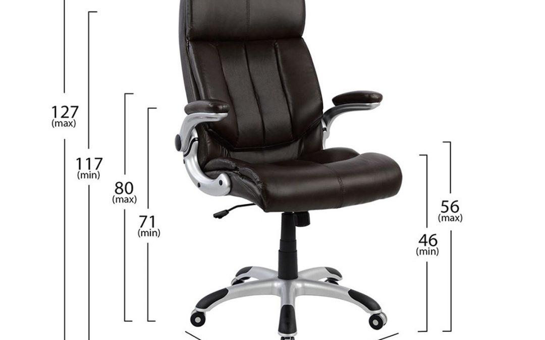 Евтини и качествени – има ли такива офис столове