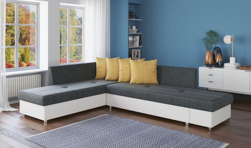 Как да обзаведем качествено и бързо с онлайн мебелен магазин